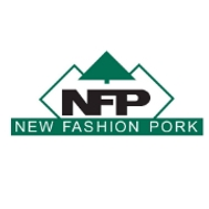 New fashion pork.png