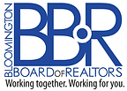 BBOR logo.PNG