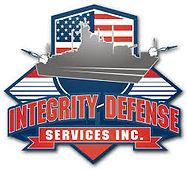 Integrity Defense.jpg