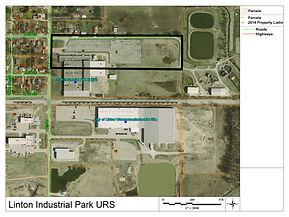 Linton Industrial Park.jpg