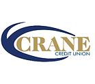 Crane Credit Union 1.png
