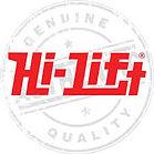 hi-lift.jpg