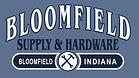 Bloomfield Hardware.jpg