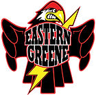 Eastern Greene School logo.jpg