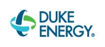 Duke-Energy-Logo-4c.jpg
