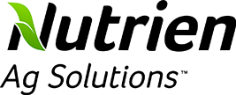 Nutrien Ag Solutions.png
