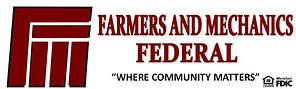 Farmers & Mechanics.JPG