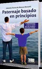 libro5.png