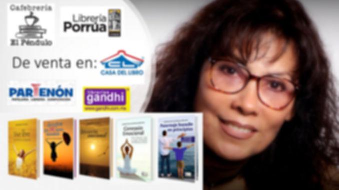 1-gabby libros-001.jpg