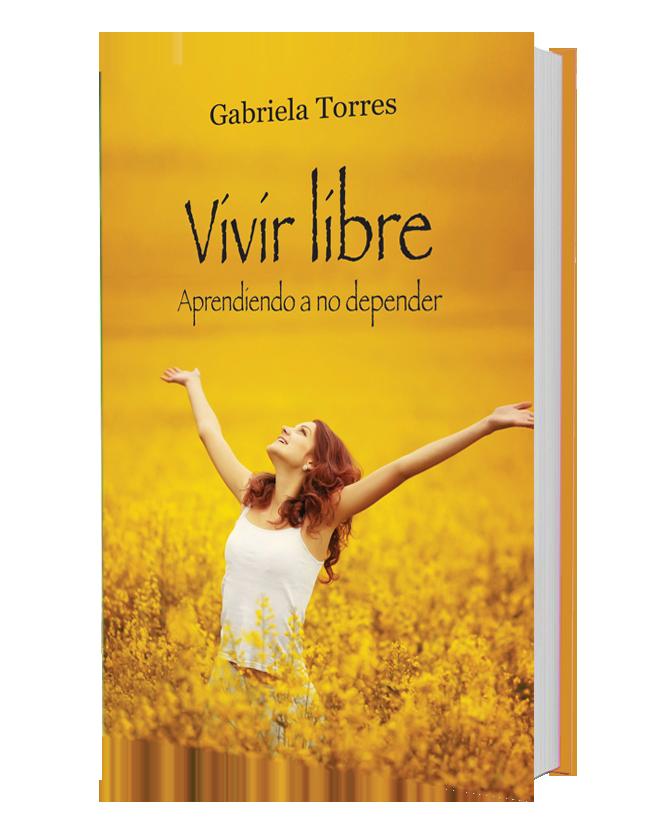 """Vivir Libre"""""""