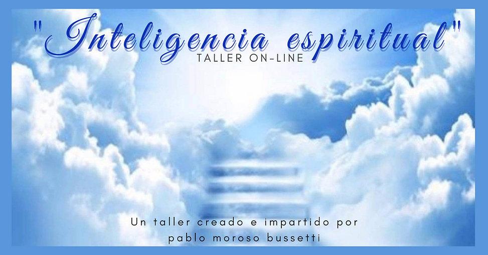 PORTADA INTELIGENCIA ESPIRITUAL.jpg