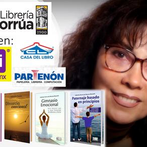 Libros de GABRIELA TORRES