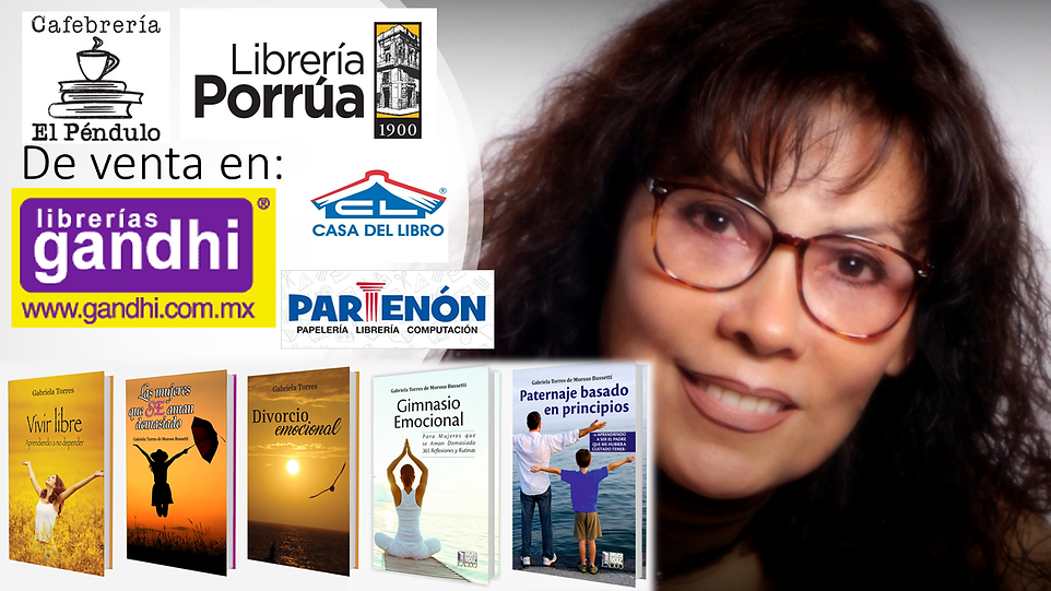 gabby libros.png