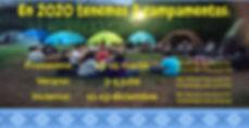 fechas camping1216.jpg