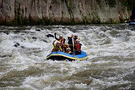 rafting m.JPG