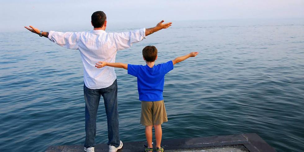 Paternaje basado en principios