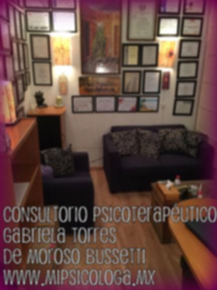consul07152.jpg