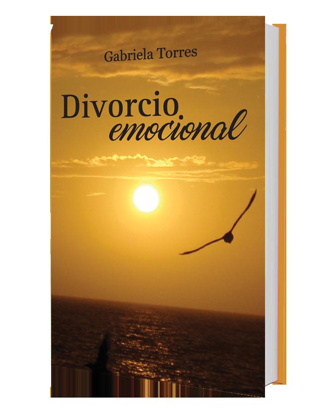 """""""Divorcio emocional"""""""