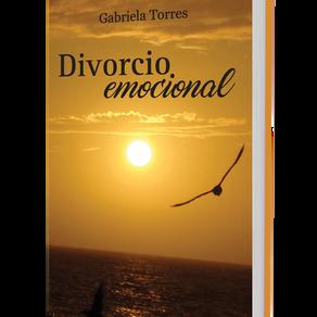 Marzo 21. Los dos divorcios