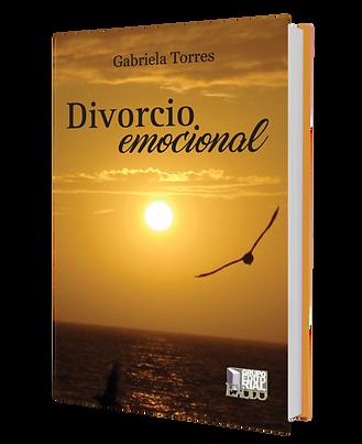 divorcio emocional.png