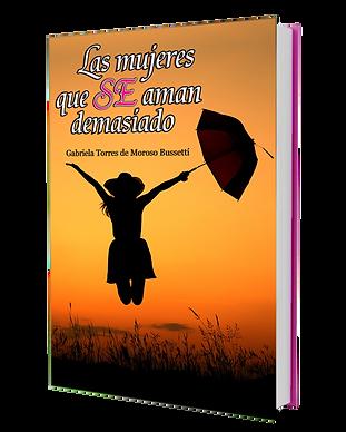 libro 2.png