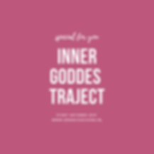 Inner Goddes Traject.png