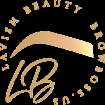 Lavish Beauty - cti.png