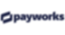 payworkslogo.png