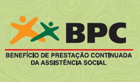 BENEFICIÁRIOS DO BPC PRECISAM FAZER CADASTRO PARA CONTINUAR RECEBENDO BENEFÍCIO DE PRESTAÇÃO CONTINU