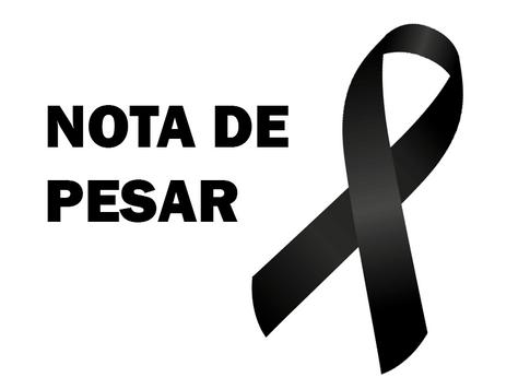 """PREFEITURA DE TARAUACÁ EMITE NOTA DE PESAR PELO O FALECIMENTO DE PEDRO MIRABET DA SILVA """"CABRAL """""""