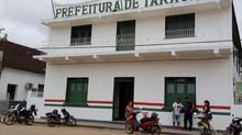 PREFEITURA DE TARAUACÁ DIVULGA RESULTADO DE CONCURSO PARA PROFESSORES DA ÁREA RURAL