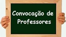 PREFEITURA DE TARAUACÁ CONVOCA PROFESSORES APROVADOS EM PROCESSO SELETIVO