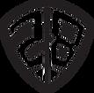 Logo TV Noir.png