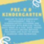 pre-K & Kindergarten.png