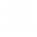 camera_png_208472.png