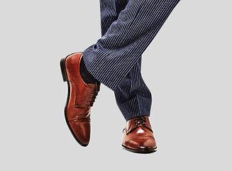 categoriaprodotto_scarpe.jpg