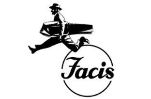 _logo1962.jpg