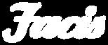 Facis_logo_bianco - Copia (2).png