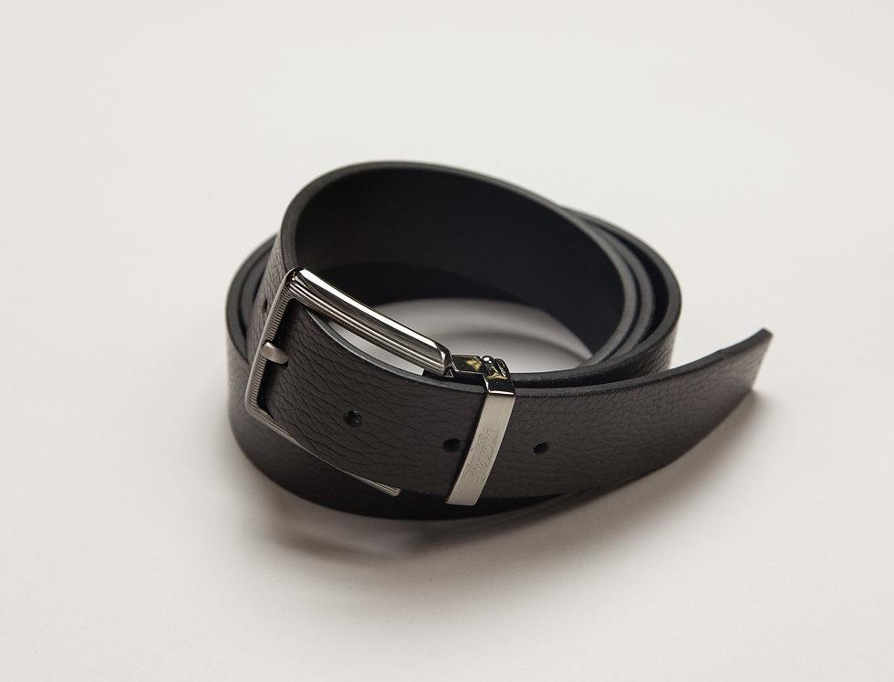 Cintura moro made in Italy