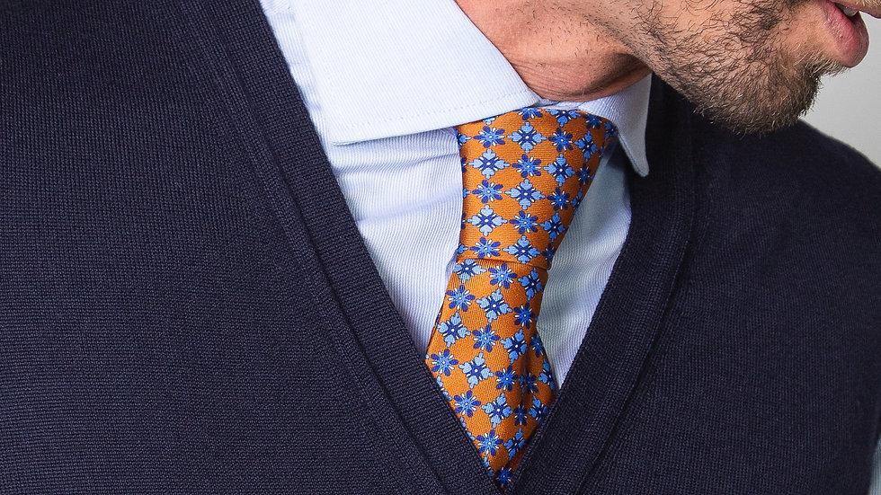 1920X1080_cravatte.jpg