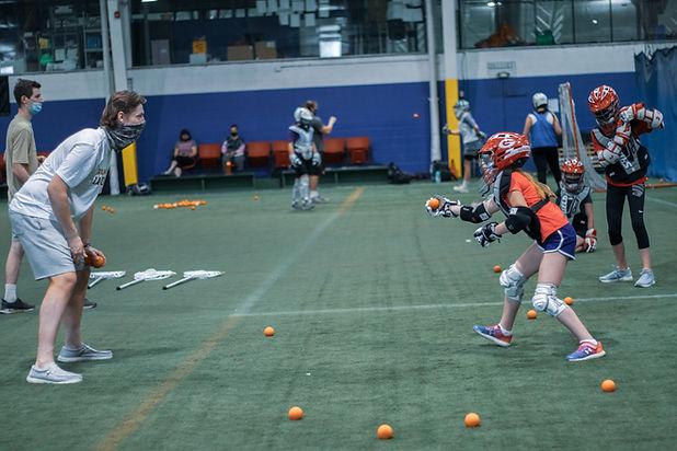 Saint Rose lacrosse game-18.jpg