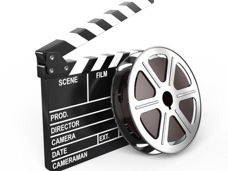 The Highlight Film
