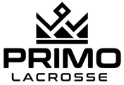 Primo Lacrosse Logo 2019.png