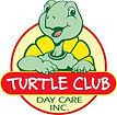 Turtle Club Logo.jpg