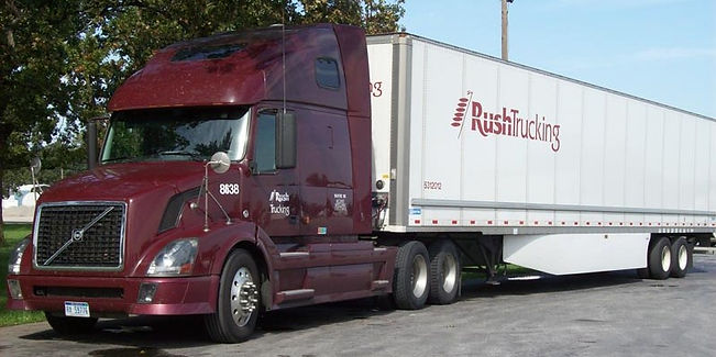 rush_trucking_wayne_mi..jpg
