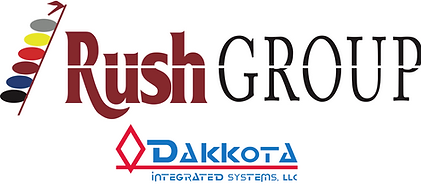 RushGroup_Dakkota.png