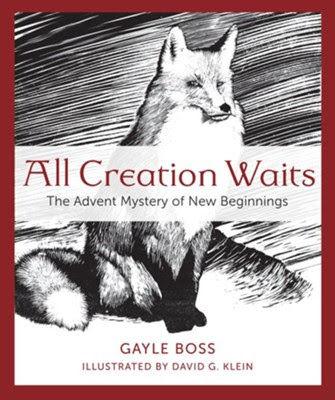 All Creation Waits.jpg
