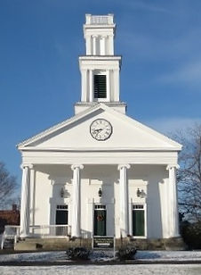 Cong Church winter cropped - Copy.jpg