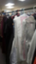 thrift3.jpg