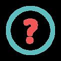 Sharedrobes General FAQ